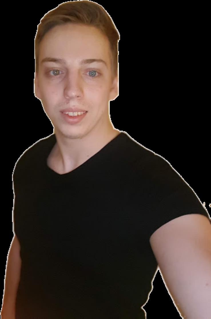 Martin Mlýnek